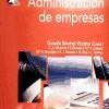 Libro De Administracion De Empresas