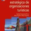 Libro De Dirección estratégica de organizaciones turísticas
