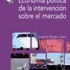 Libro De Economía política de la intervención sobre el mercado
