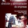 Libro De Fundamentos de dirección y administración de empresas