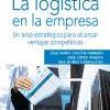 Libro De La logística en la empresa