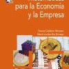 Libro De Matemática para la economía y la empresa