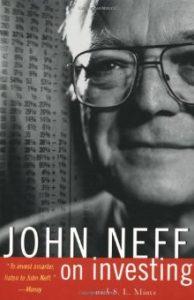 John-Neff