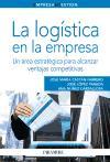 La-logistica-en-la-empresa-un-area-estrategica-para-alcanzar-ventajas-competitivas-i0n6056397