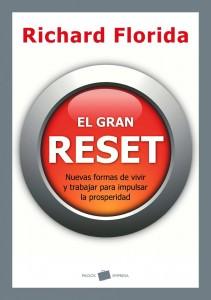 el-gran-reset_9788449325397