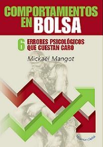 errores-en-bolsa_mangot