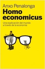 homo-economicus_9788498751260