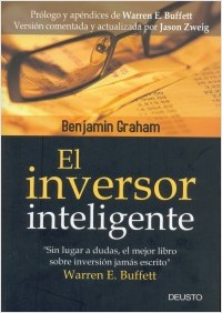 inversor_inteligente