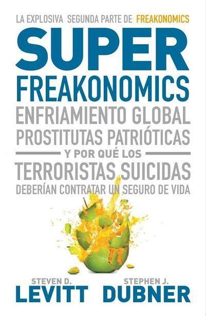 superfrekonomics
