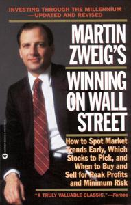 winning-street